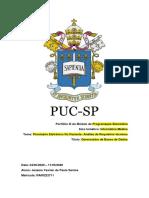 Portfólio IV - Linguagem de programação.pdf