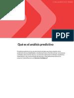 6.Que_es_el_analisis_predictivo.pdf
