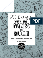 30-DAYS-WITH-THE-NAMES-OF-ALLAH-3.pdf