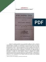 prospecto del semanario crítico.pdf