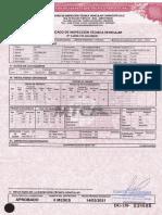 RT MATPEL AAL-979  f.v. 14-02-2021