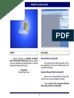 frontpage.pdf