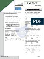 6. Cronometría II (1).pdf