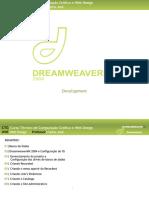 bancoDeDados.pdf