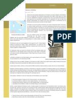 Descendencia russo.pdf