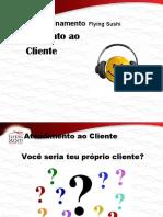 treinamentodeatendimentotelefonico-130528173522-phpapp01 (1)