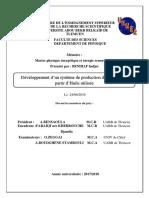 Developpement-dun-systeme-de-production-du-Biodiesel-a-partir-dHuile-utilise