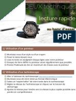 2_techniques_au_banc_dessai_antiseche.pdf