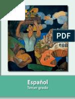 ESP-3-BAJA.pdf