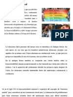 exposicion Psicologia Clinica.pptx