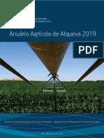 AnuarioAgricolaAlqueva2019.pdf