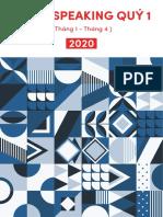 060120-bộ-đề-speaking-quý-1-2020-ielts-vietop.pdf