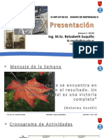 Clase-MAT II_00.pdf