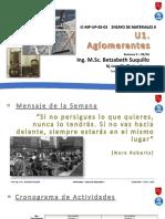 Clase-MAT II_02.pdf