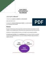 guia_teorica_texto_expositivo