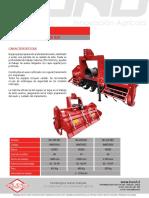 Rotovator-Hund-serie-REF.pdf