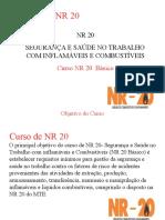2-CURSO-NR-20-Básico.docx