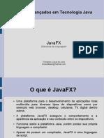 AulaJavaFX