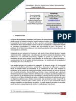 Catedra Cultura Universitarioa II-2015 03-08-2015