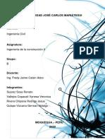 expo ordenado l prefab..pdf