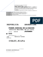 "Escrito de iniciación de sucesión ""ab-intestato""..docx"