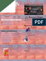 Hipertenso.pdf