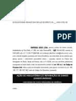 acao_anulatoria_protesto_duplicata_fria_simulada_PN505.doc