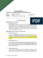 ROSALES FLORES PAOLO-3ra. Práctica Calificada-2020-1