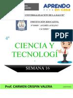 s16-4to-recursos y actividades-CyT