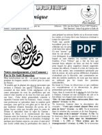 Bulletin_18.pdf