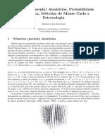 artigo_pseudo.pdf