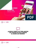 manual_catalogo_virtual_ek.pdf