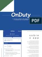 ONDUTY.pdf