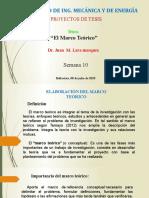 ELABORACION_DEL_MARCO_TEORICO.pptx