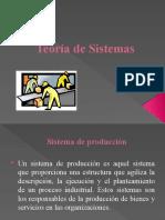 Sistemas_de_produccion-1