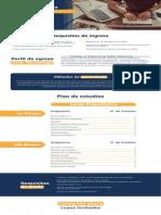 Publicidad-Tecnólogo-1