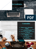 CursoAPA_PrimeraParte