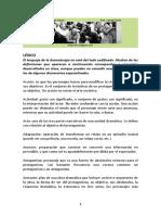 drcl-06-lexico