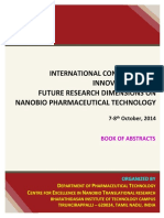 IFRDNBT ABSTRACT BOOK
