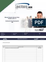 Manual Funcional ED-360.pdf