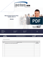Manual Funcional Biodata Final.pdf