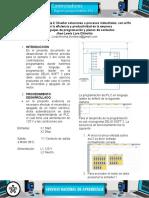 Evidencia_Informe_Aplicar_lenguajes_de_programacion_y_planos_de_contactos_vs2