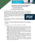 Evidencia_Taller_Identificar_las_compuertas_logicas_en_los_disenos_de_circuitos_vs2