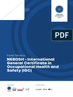 Ficha-Técnica-NEBOSH-IGC