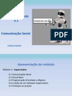 Aula-3.1.pdf