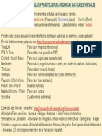 Herramientas para trabajo Virtual.pdf