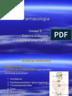 2015 Farmaco 8va endocrino
