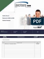 Manual Funcional Hotfix104.2.pdf