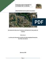 Municipalidad Distrital de San pedro de Cachora (1).doc