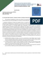 2.1 ACTIVIDAD 1.  FORMATO HISTORIA DE  VIDA